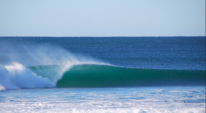 Werri Beach Surf