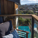 Illawarra accommodation
