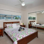 Holiday rentals South Coast NSW