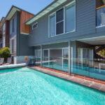 Holiday Homes South Coast – Ātaahua