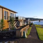 Tasman Drive Southern Headland Werri Beach