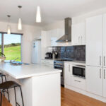 Gerringong Accommodation