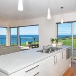 Werri beach Luxury house rental