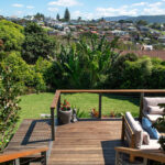 Holiday Rental South Coast - Ātaahua – Gerringong