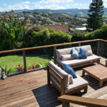 South Coast Holiday Rental - Ātaahua – Gerringong
