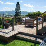 South Coast Holiday Rental