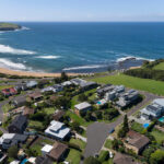 South Coast Holiday Rental - Ātaahua - Gerringong